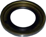 GREASE SEAL 55581 /  CR20044
