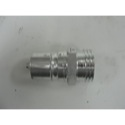 MALE ACME PLUG END 4510-6MC