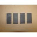 VANES (SET OF 4) MPS-03