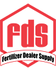 Fertilizer Dealer Supply
